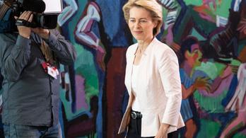 Az Európai Bizottság elnökjelöltje hajlandó lenne meghosszabbítani a brexit határidejét