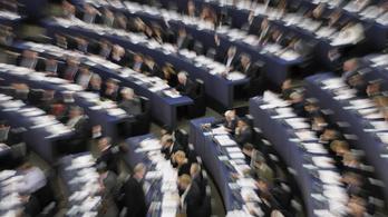 Kérdezzen az új magyar EP-képviselőktől!