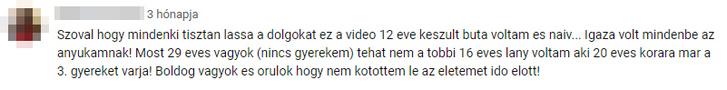 Fotó: Youtube