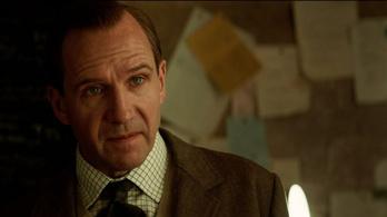 Ralph Fiennes főszereplésével jön az új Kingsman-film