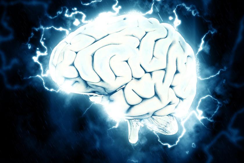 Az agy tovább működött a halál után: ilyenkor az elmúlás tudatosul bennünk?