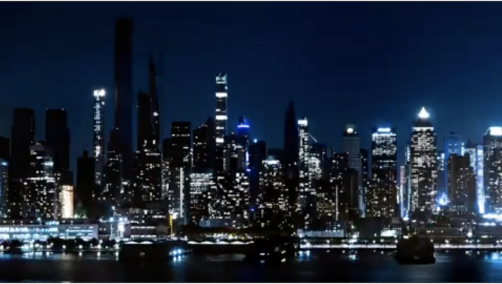 Lights-Coming-Back-On-Times-Square-Blackout-2019.png