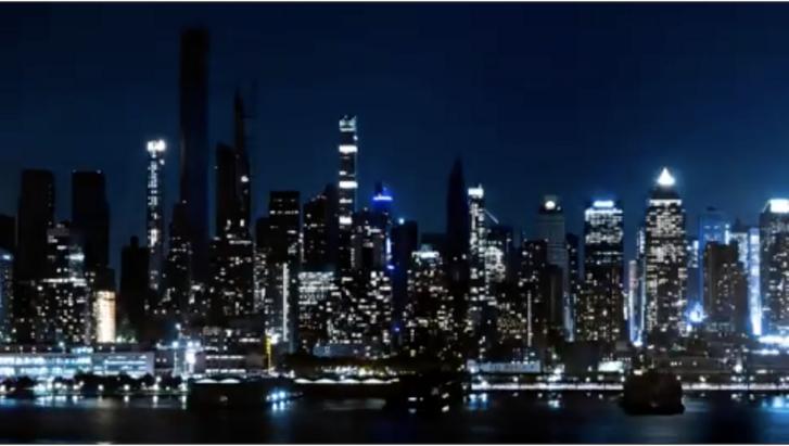 Orosz társkereső new york város