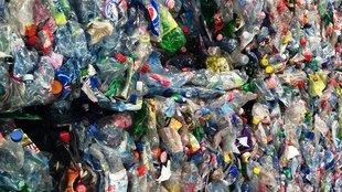 Így hasznosítják újra a hulladékot!