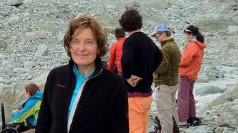 Szexuális indíttatásból ölhették meg az amerikai tudóst Krétán