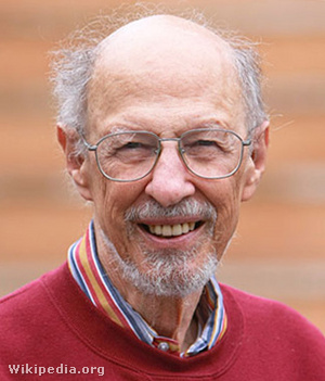 Fernando José Corbató