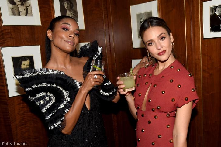 Az LA's Finests premierén, Hollywoodban, 2019. május 10-én