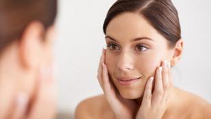 Az arcbőröd egészsége is az ágyban dől el