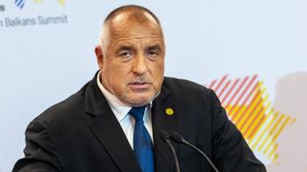 Meghekkelték a bolgár adóhivatalt, ötmillió ember személyes adatait lopták el