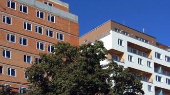 Miből és hogyan vásárolhatunk meg ma egy átlagos lakást Budapesten és vidéken?