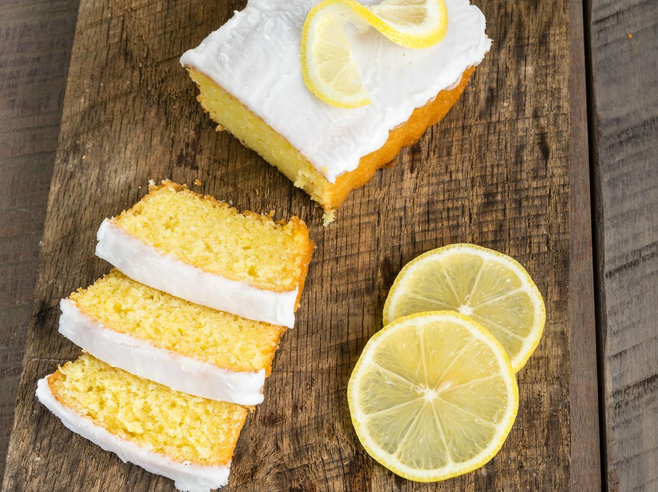 citromos-kevert-kepes