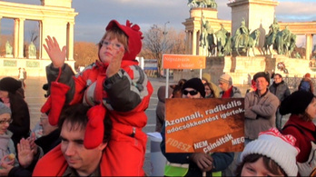 Ők nem adják oda Orbán Viktornak a megtakarításukat