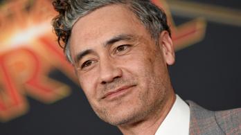 Lesz 4. Thor-film, Taika Waititi visszatér rendezőként