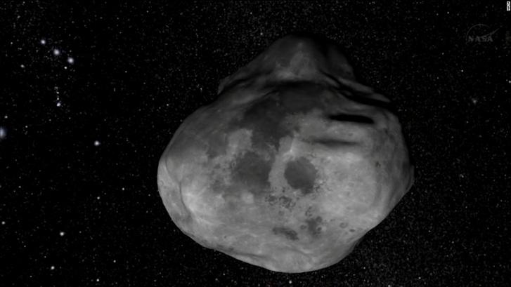 151021134628-asteroid-nasa-file-super-tease