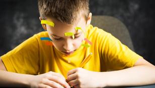 5 lépés, hogy a gyerek képes legyen okosan irányítani az életét