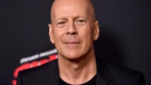 Lehet, hogy Bruce Willis keze is benne van, hogy 50 millió liter energiaitalt ittak a magyarok  egy év alatt