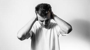Mi okozza a fülzúgást?