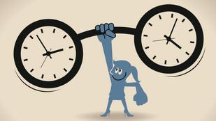 Hogy tud egy kamasz hatékony lenni? Ezzel segíts neki