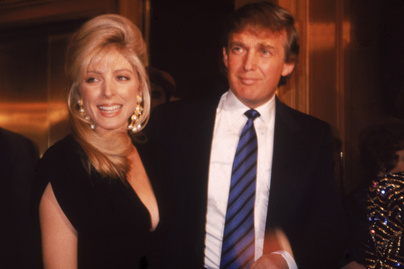 donald-trump-marla-maples-cover