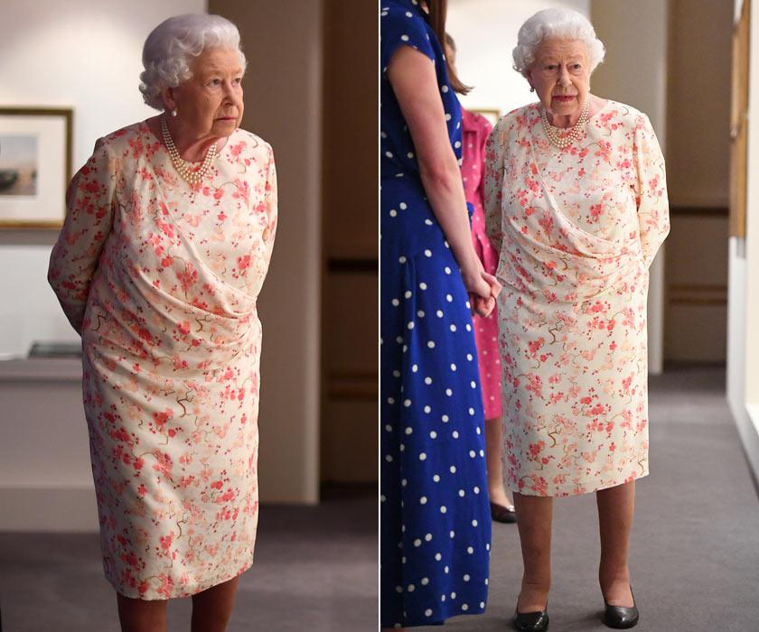 erzsebet-kiralyno-viragos-ruha-nagy
