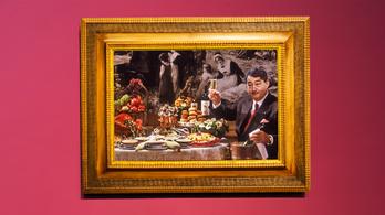 A varázsszó, amivel helyet kaphatunk a telt házas éttermekben: Mészáros Lőrinc