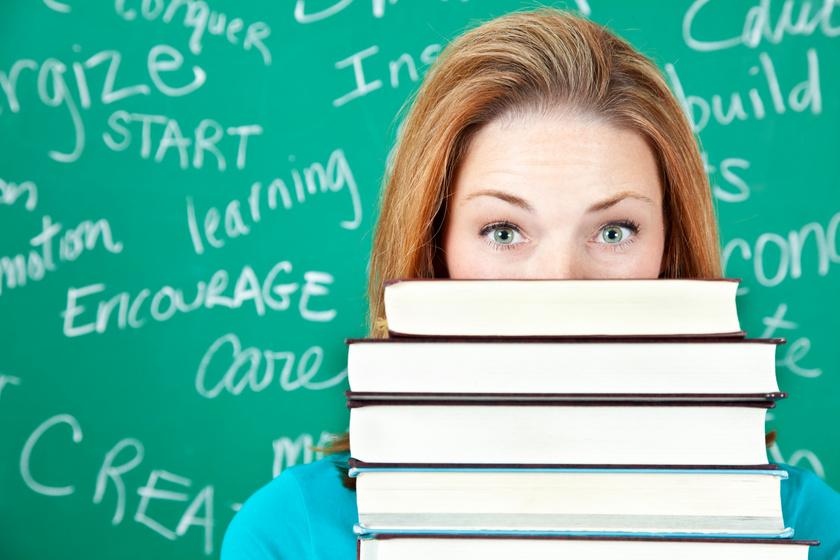 Így tanulhatsz meg angolul néhány hét alatt: a szakértő szerint napi 15 perc is hasznos