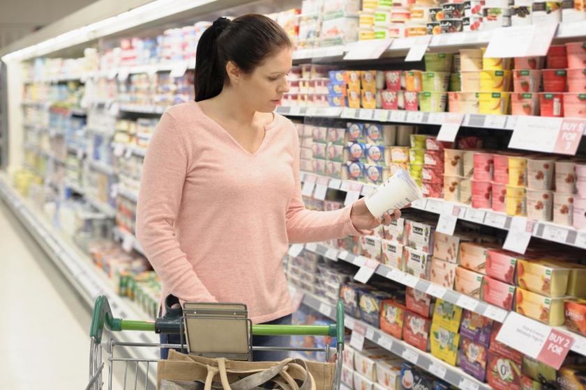 Rákkeltőnek minősül, mégis sok élelmiszerben ott van: 4 dolog, amit tudnod kell a pálmazsírról