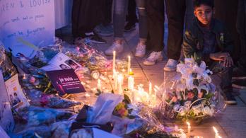 Halálra ítélték a Marokkóban lemészárolt skandináv túrázók gyilkosait