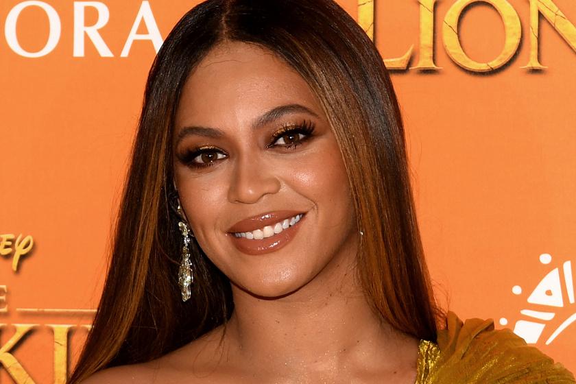 Beyoncé közös képet osztott meg Meghan hercegnével - Még sosem láthattuk ezelőtt