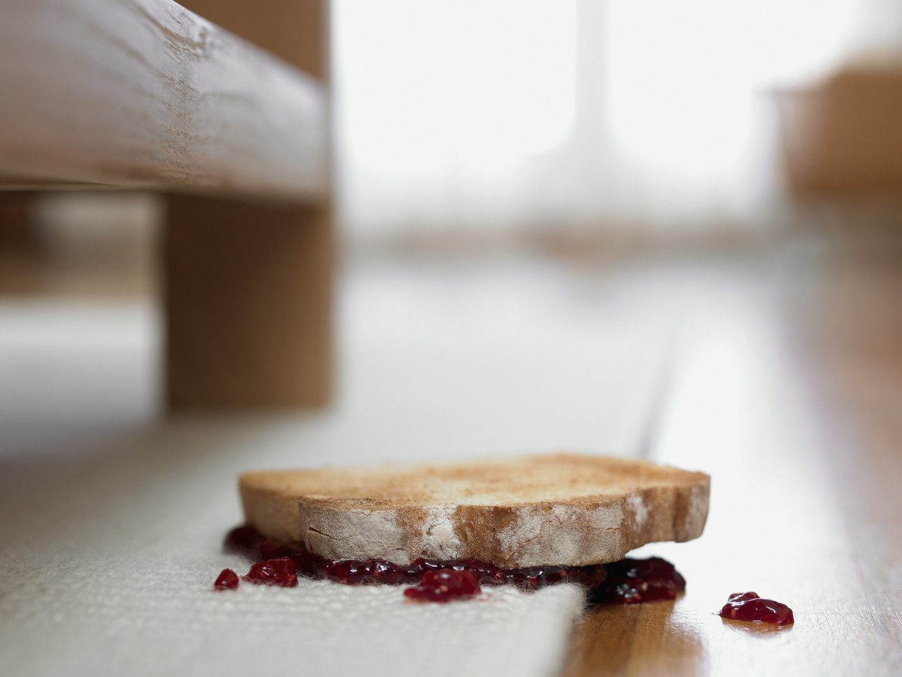 kenyer-foldon