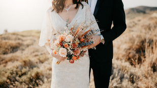 A házasság csak egy darab papír? Most kiderül!