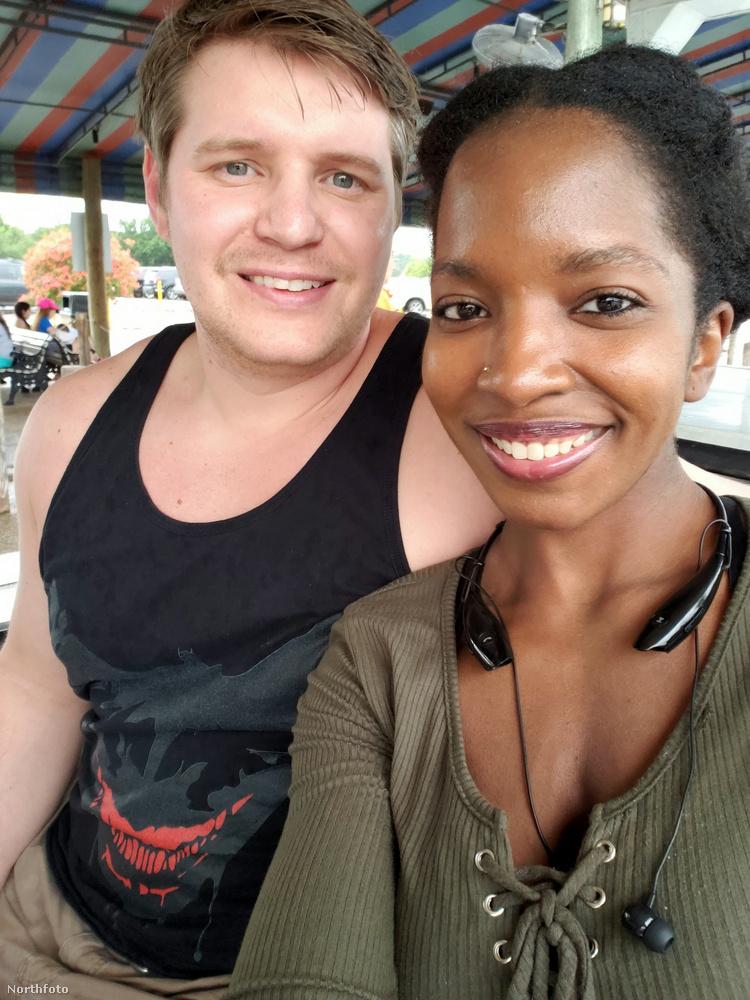 Hogyan kezdjem újra a randizást a házastárs halála után