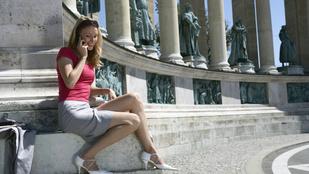 Mit jelent magyarul gondolkodni?