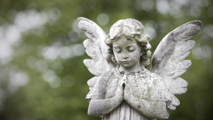 Így lehet könnyebben viselni a veszteséget és a gyászt
