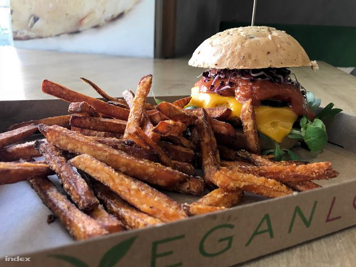 vegan love2