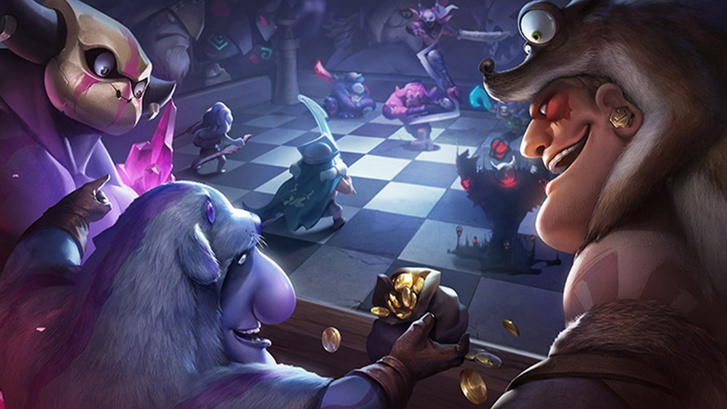 Dota-Auto-Chess-has-unofficial-ranked-matchmaking-and-the-devs
