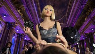 Rám szexi szőke bérgyilkosnő még nem volt ilyen hatással – Kritika az Anna című filmről