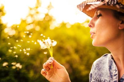 Allergia tippek, allergia ellen