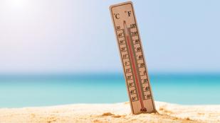 Miért pont Celsiusban mérjük a hőmérsékletet?