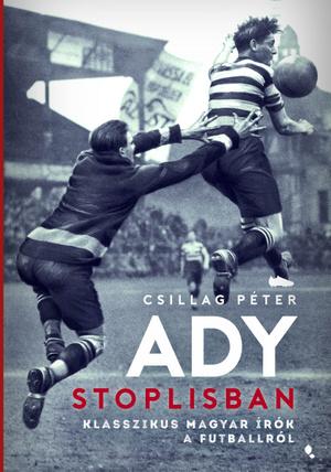 Csillag Peter Ady stoplisban b1