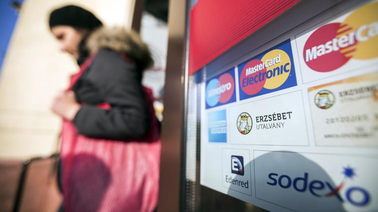 Megúszhatja az állam, hogy kirúgta a külföldi cafeteria-cégeket