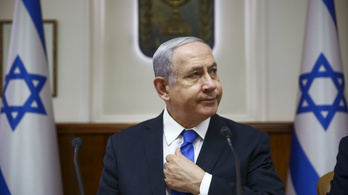 Netanjahu Izrael leghosszabb ideig hatalmon lévő miniszterelnöke