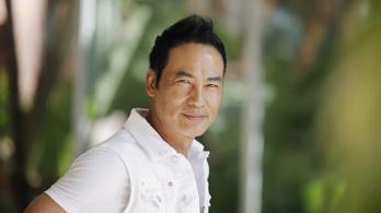 A színpadon késelték meg az egyik leghíresebb hongkongi színészt