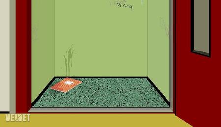levizelt matekfüzet a liftben áronka eldöntötte hogy árufeltöltő