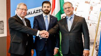 Az LMP szerint összeférhetetlen, hogy egy főjegyző egyben fideszes polgármesterjelölt is