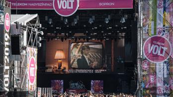200 milliót fizettek az orbános videó lejátszásáért