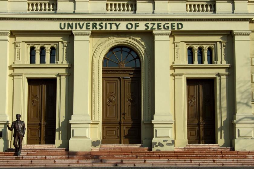 72 országot utasítottak maguk mögé a magyar diákok: elsöprő sikert arattak