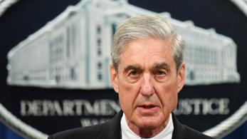 Demokrata bizottsági elnök: Bizonyíték van Trump bűnösségére