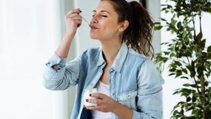 Így készíts joghurtot házilag