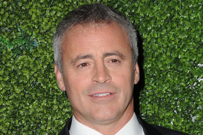 matt-leblanc-fb